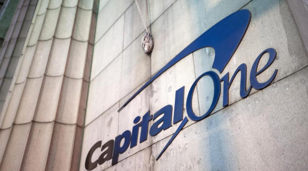 Capital One 360: Checking Account with Interest Plus an Extra $50 Cash